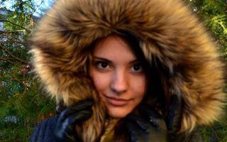 Drama din Colectiv: Ioana Geambaşu avea 18 ani şi era olimpică la matematică