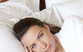 Casa ta. Cum să îţi alegi corect perna? 5 recomandări pentru un somn uşor