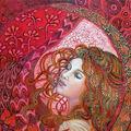 Horoscop. Cum stai cu dragostea în săptămâna 23-29 noiembrie. Previziuni!