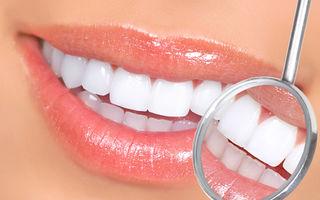 Sănătate. Când trebuie cu adevărat să-ţi faci implant dentar? Opinia unui expert