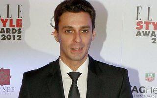 Mircea Badea a anunţat că este bolnav şi că ar putea renunţa la emisiuni