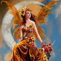 Horoscopul săptămânii 23-29 noiembrie. Află previziunile pentru zodia ta!
