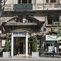 Teatrul Nottara şi-a suspendat activitatea