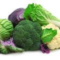 Dr. Oz: Top 6 tratamente eficiente pentru o imunitate de fier