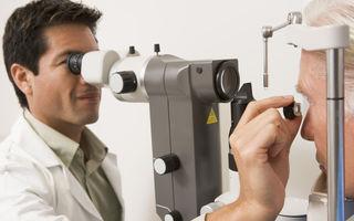 Oftalmologii avertizează că laserele de jucărie afectează vederea