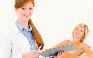 Sănătate. Tehnici de reconstrucţie a sânului după mastectomie. Opinia unui expert