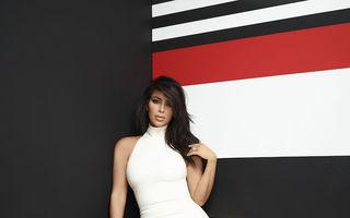 Sezonul 11 al seriei Keeping Up with The Kardashians începe duminică, 29 noiembrie, la ora 20:00, numai la E!