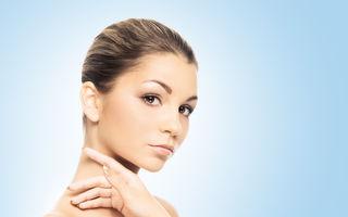 Sănătate. Terapia albastră, un nou tratament revoluţionar pentru acnee