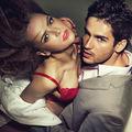 Sex. 5 descoperiri ştiinţifice senzaţionale despre erotism