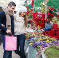 Cumpărăturile de Crăciun? Scuza perfectă pentru o călătorie în Europa