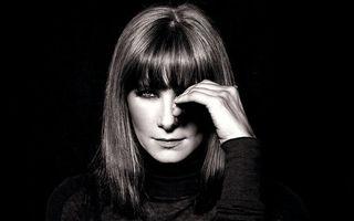 Romaniţa Iovan, schimbare totală de look - FOTO