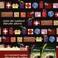 Pentru prima dată, Doncafé, în complicitate cu Doamna Crăciun, sărbătorește femeile pentru că fac reală magia sărbătorilor