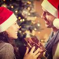 5 obiceiuri moderne de Crăciun. Cum s-a schimbat tradiţia?