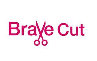Ce se poartă sezonul acesta în hairstyling? Noua tunsoare a femeilor curajoase: BRAVECUT