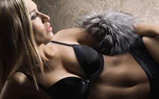 Sex. 5 idei obraznice de cadouri pentru a-l răsfăţa şi a-l provoca