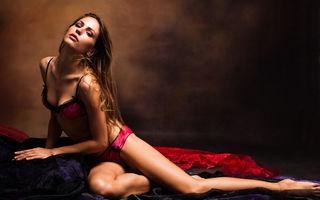 Sex. Poziţia erotică a săptămânii. Totul despre Bicicleta pasională