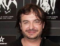 """Răzvan Ciobanu, scandal cu Nicoleta Luciu: """"N-am spus că e o femeie urâtă"""""""