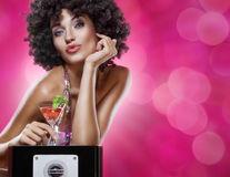 Revelion 2016. 10 reţete de cocktail pentru petrecere