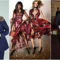 Afla care a fost cea mai creativa campanie de moda premiata la British Fashion Awards?!