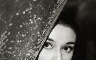 Audrey Hepburn, victima naziştilor: Avea 40 de kilograme şi suferea de anemie