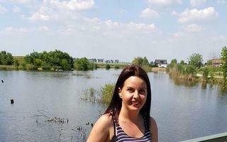 Colectiv 61: O tânără a decedat, duminică seara, într-o clinică din Germania