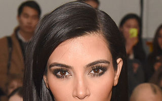Kim Kardashian nu mai are voie să rămână însărcinată
