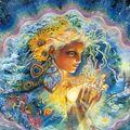 Horoscop. Top cele mai fidele zodii. Tu eşti sinceră cu iubitul tău?