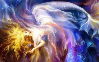 Horoscopul săptămânii 4-10 ianuarie. Află previziunile pentru zodia ta!