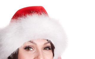 Sănătate de Crăciun. 4 sfaturi medicale de urmat în luna decembrie. Ce recomandă un expert