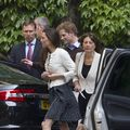 Pippa Middleton și Prințul Harry, poveste de dragoste secretă?