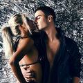 Sex. 5 poziţii mai dificile, dar care te duc pe culmile plăcerii