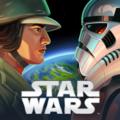Jocul Star Wars: Commander, realizat și la București