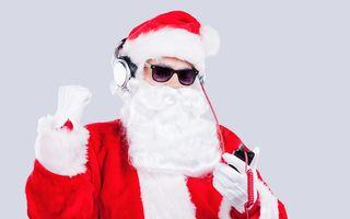 Playlist de Crăciun. 9 melodii care încălzesc atmosfera de sărbători
