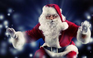 Crăciunul la români. Ce înseamnă această sărbătoare pentru noi?