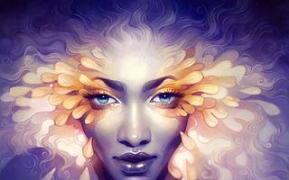 Horoscop. Top cele mai credincioase zodii. Tu te numeri printre ele?