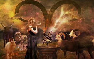 Horoscop 2016. Cum stai cu sănătatea anul viitor. Află ce ţi-au pregătit astrele!