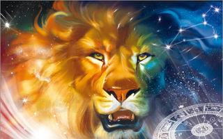 Horoscop 2016. Cum evoluezi în carieră anul viitor. Află ce ţi-au pregătit astrele!