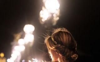 Modă. 40 de ţinute de petrecere pentru noaptea de Revelion