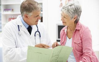Sănătate. Ce trebuie făcut şi ce este interzis în caz de fracturi