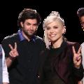 Finala show-ului Vocea României: Patru concurenţi se întrec vineri pentru premiul de 100.000 de euro
