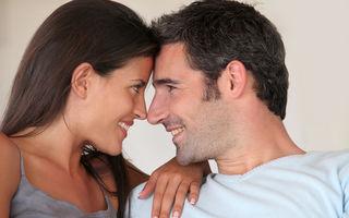 Sex. 6 trucuri care întăresc relaţia şi încrederea în partener