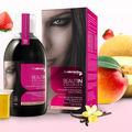 Colagenul lichid îmbogăţit cu acid hialuronic, aliatul tău pentru o piele sănătoasă şi frumoasă