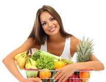 Dr. Oz: 5 reguli ca să te obişnuieşti să mănânci mai sănătos
