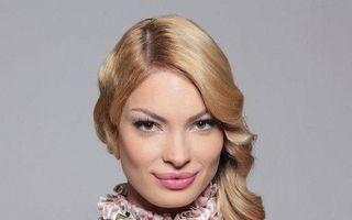 """Valentina Pelinel contraatacă: """"Nu m-am dus la Penitenciar nechemată"""""""