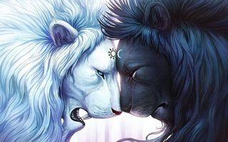 Horoscop. Cum stai cu dragostea în săptămâna 11-17 ianuarie. Previziuni!