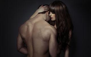 Sex. 5 poziţii pe care să le treci pe lista cu rezoluţii pentru noul an