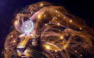 Horoscop. Cum stai cu banii, serviciul şi familia în săptămâna 11-17 ianuarie