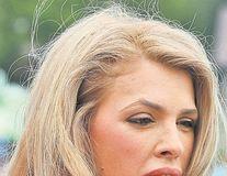 """Alina Borcea: """"Și dacă vor mai fi Valentine, Roxane, ce-or mai fi, eu nu am soț de lăsat"""""""