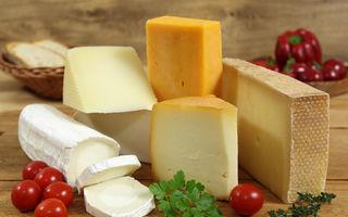 Dr. Oz: Cele 4 alimente care dau dependenţă şi e greu să scapi de ele