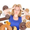 Sănătate. 3 alimente care favorizează puternic apariţia diabetului. Sfatul expertului